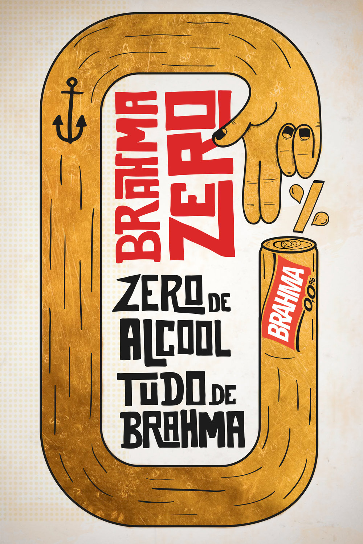 BRAHMA_ZERO_10.3.jpg