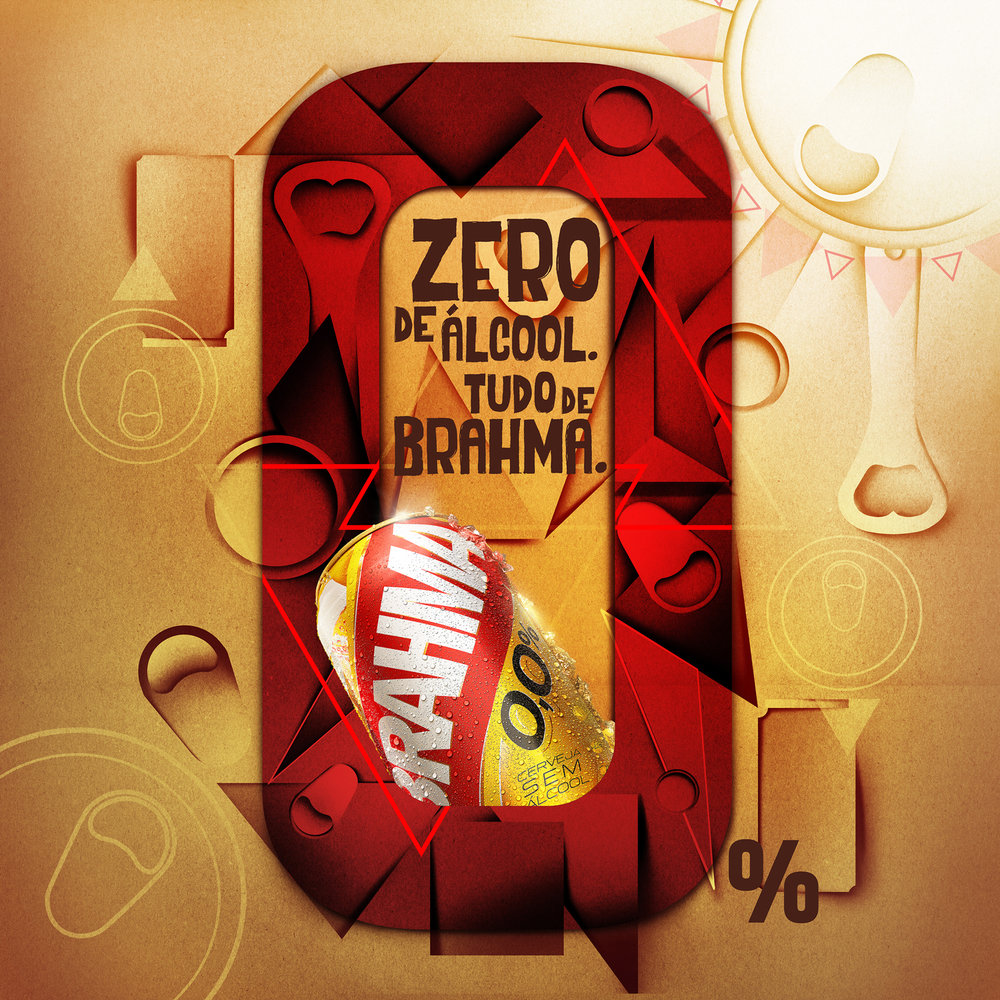brahma_zero_geometricas_02_BAIXA.jpg