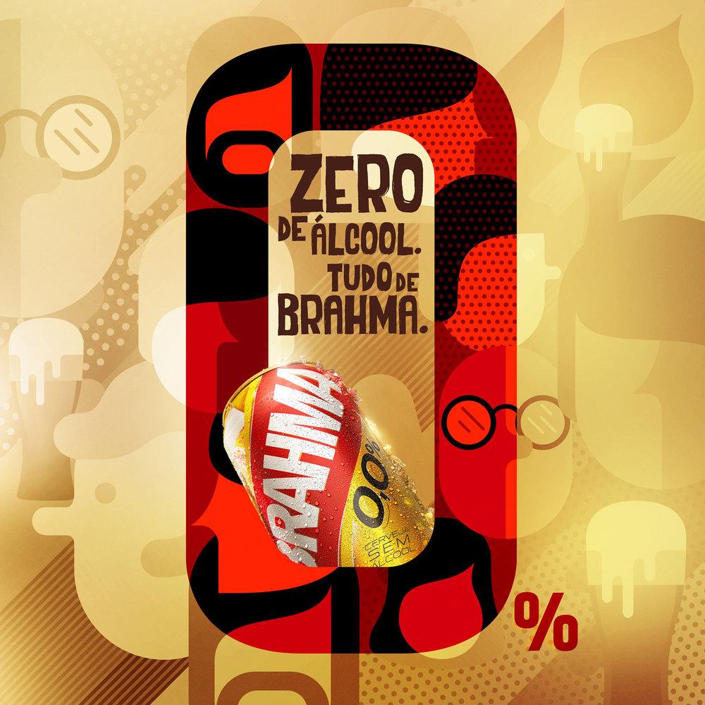 brahma_zero_cabecas_03_BAIXA.jpg