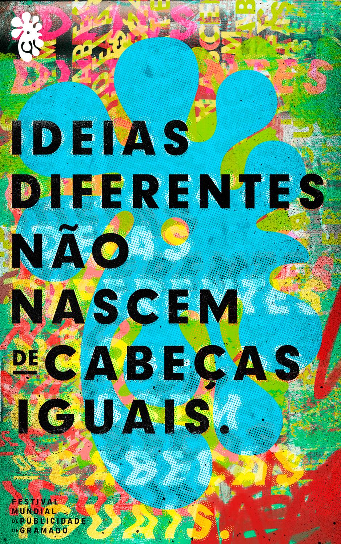 FESTIVA_DE_GRAMADO_13.jpg