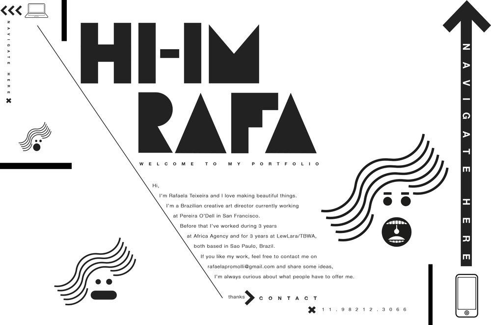RAFA_08.jpg