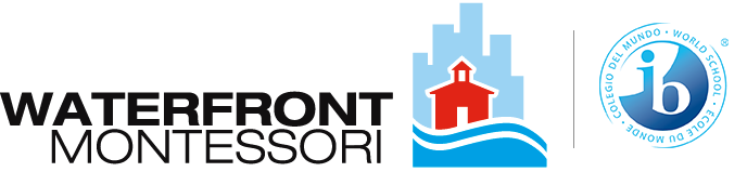 Waterfront Montessori