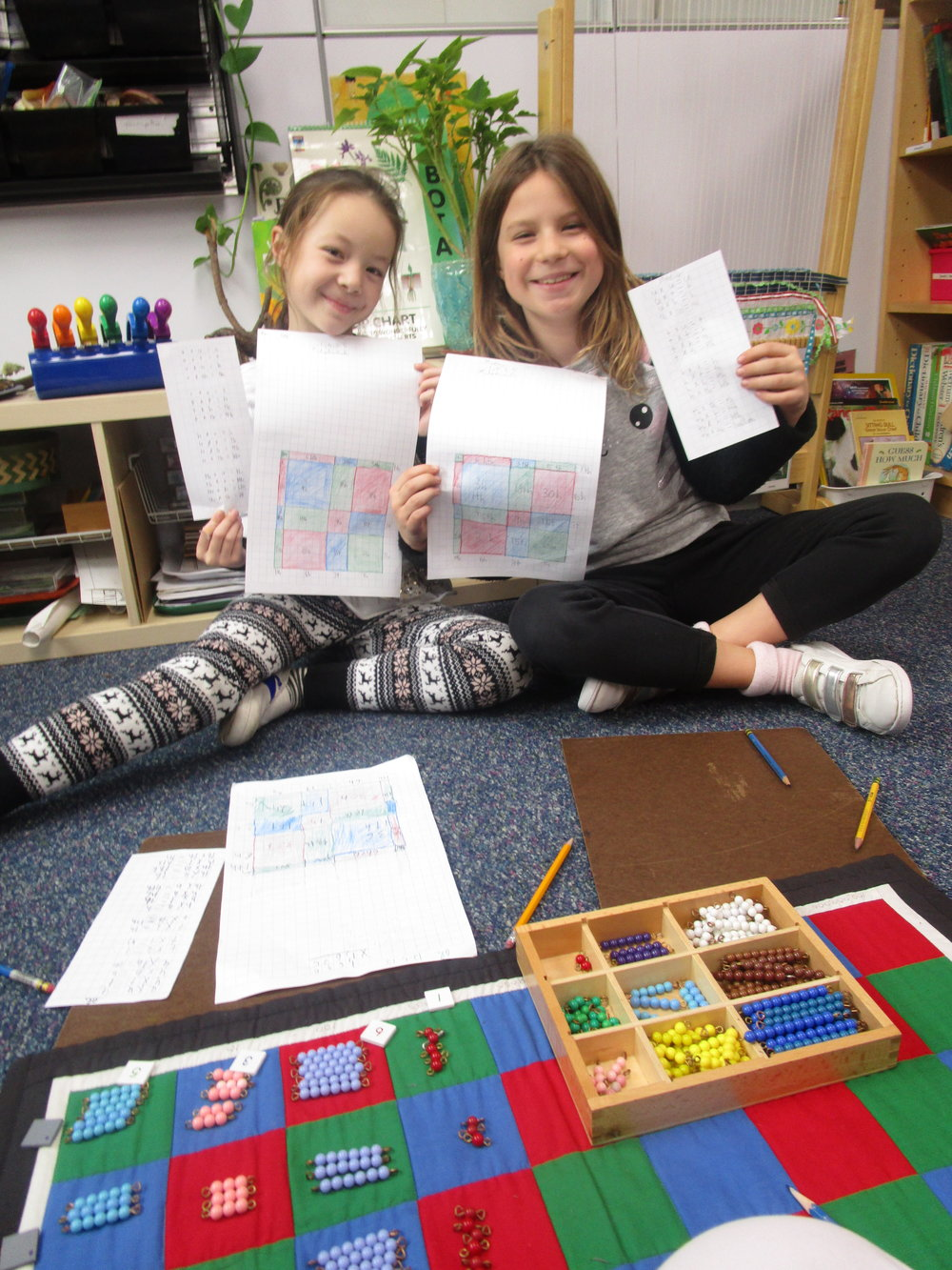 Skye & Hadley-Checkboard by Design.jpg