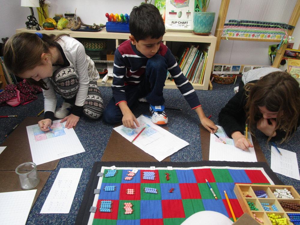 Ali, Skye & Hadley- Checkboard by Design.jpg