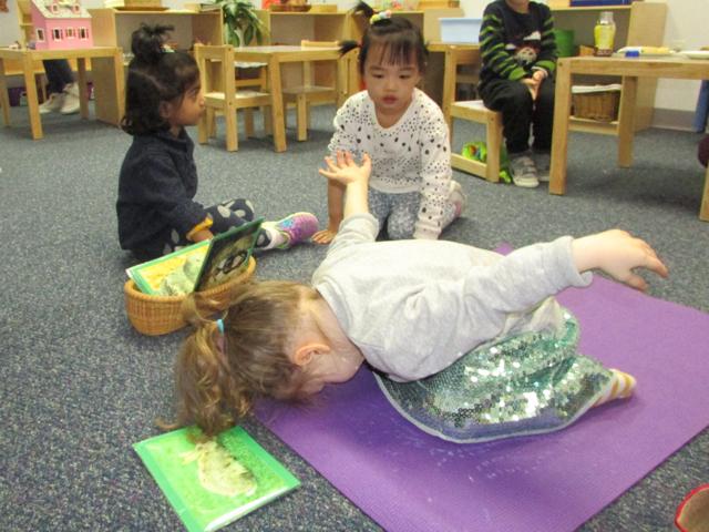 T2 yoga 4.jpg