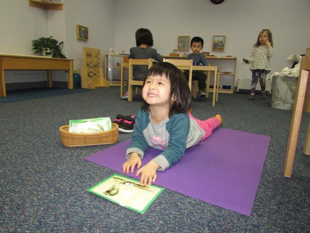 T2 yoga 3.jpg
