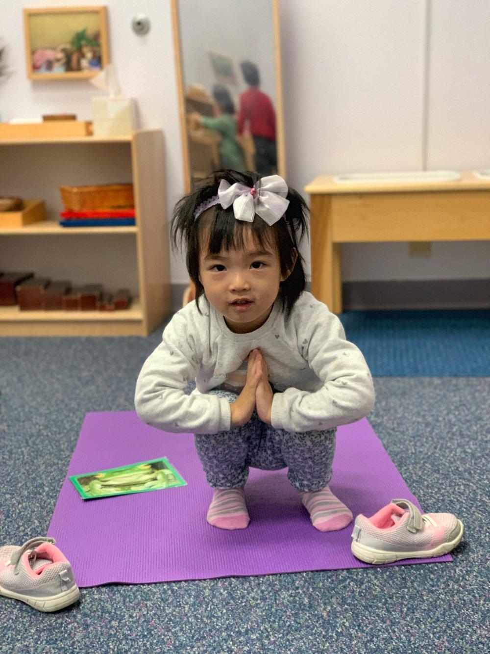 T2 yoga 1.jpeg