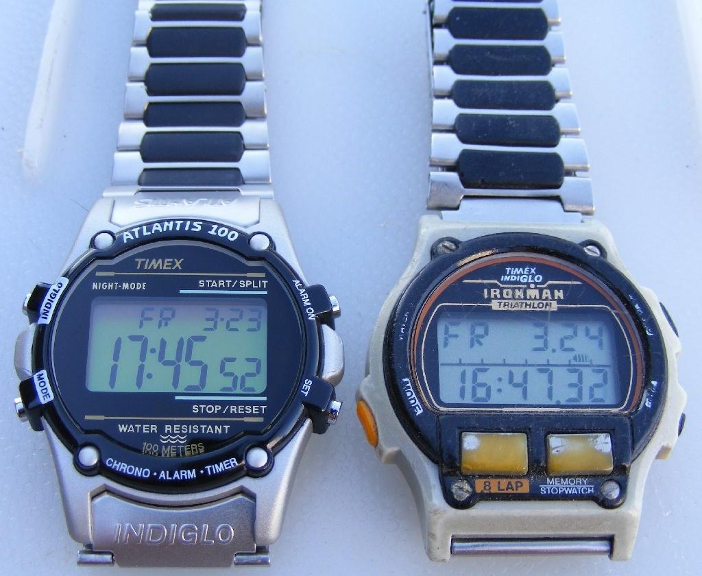 6891bd740b6 ... GBX6900B–1 http   www.gshock.com watches Others GBX6900B-1 Big Jambox  ...