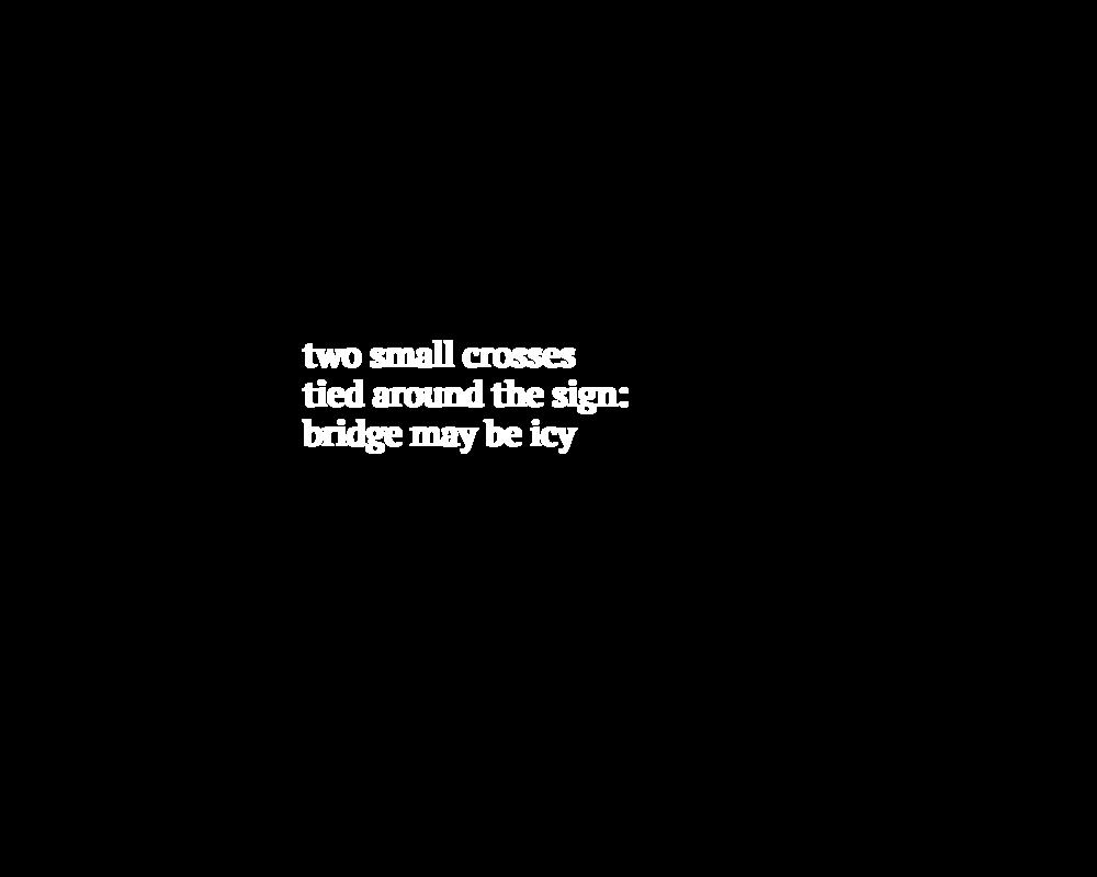 haikuw2.png