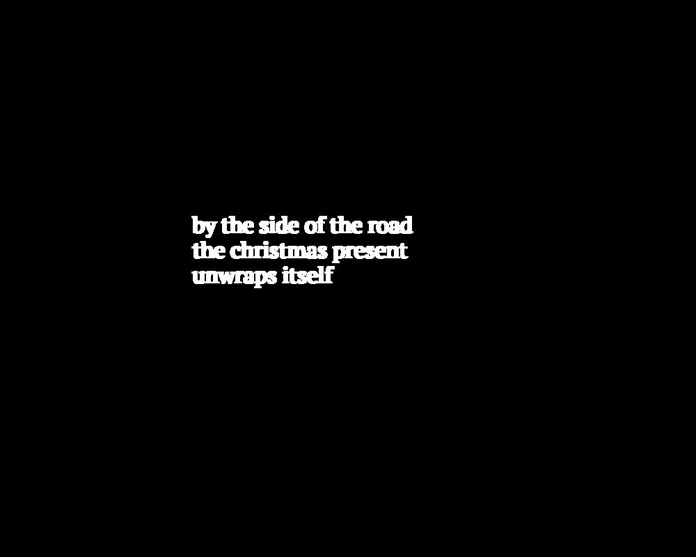 haiku7.png