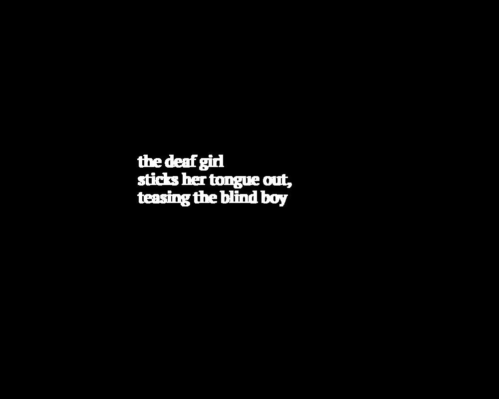 haiku17.png