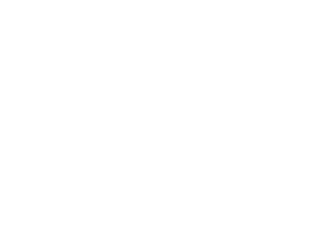 haiku44.png