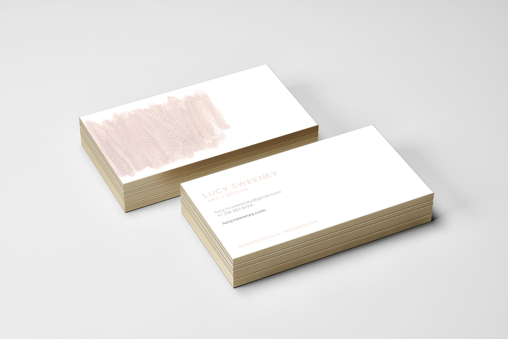 business cards lucy.jpg