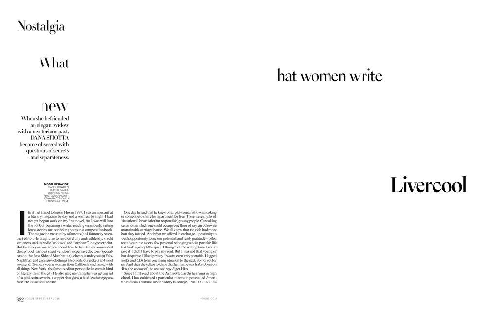 Vogue Favorites Pages57.jpg