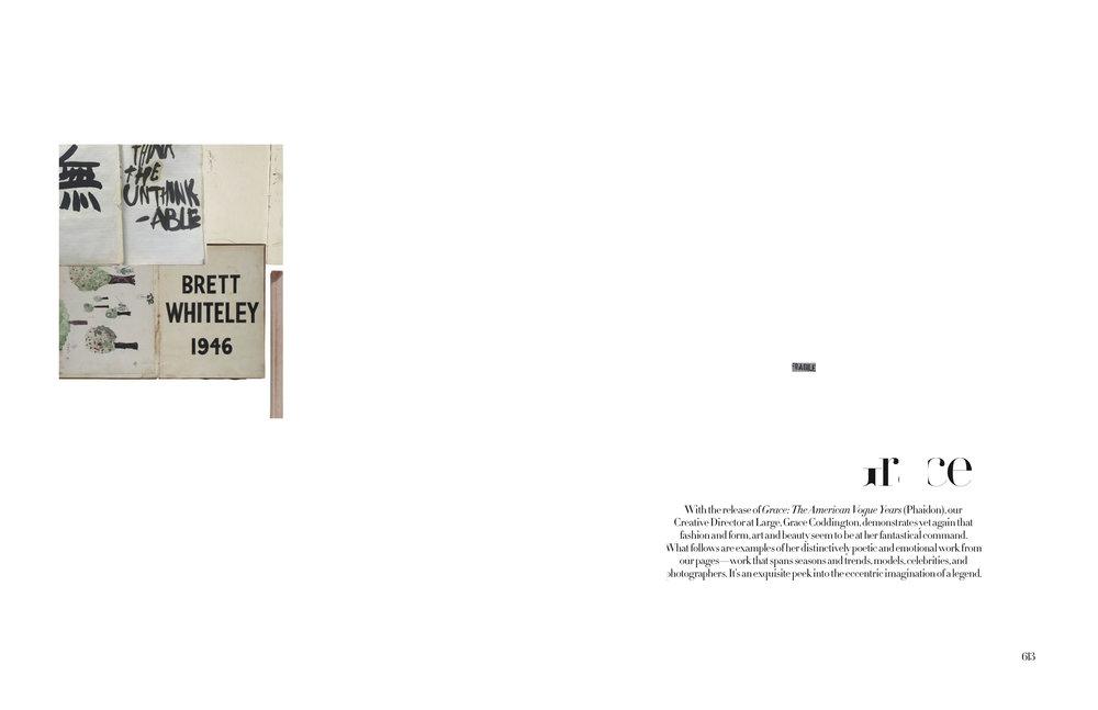 Vogue Favorites Pages60.jpg