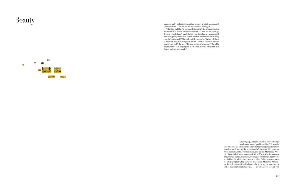 Vogue Favorites Pages61.jpg