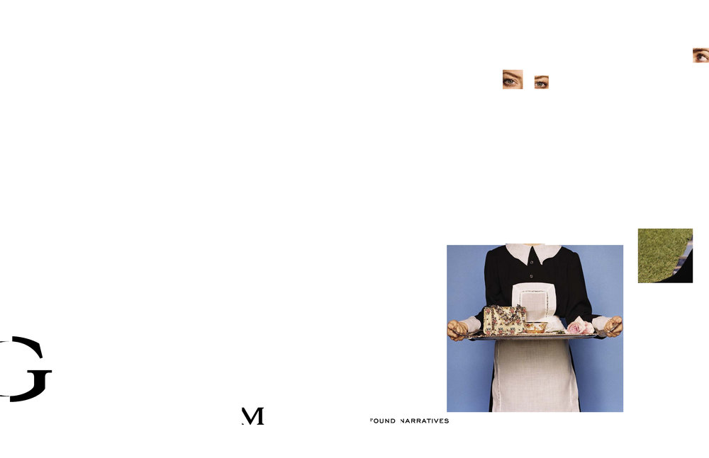 Vogue Favorites Pages64.jpg
