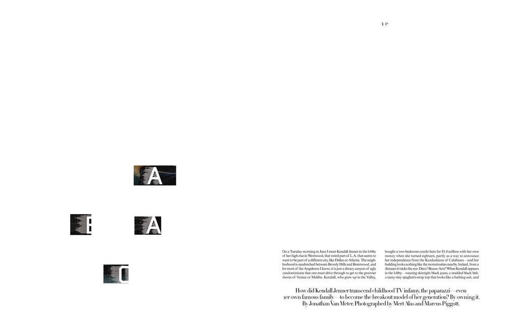 Vogue Favorites Pages74.jpg