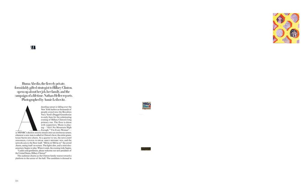 Vogue Favorites Pages77.jpg