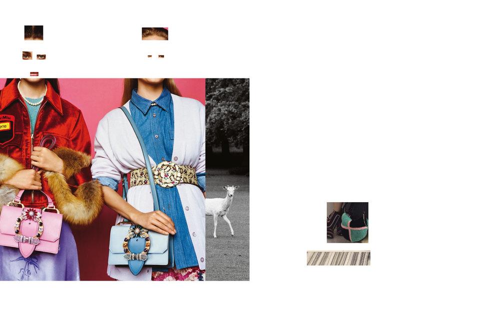 Vogue Favorites Pages80.jpg