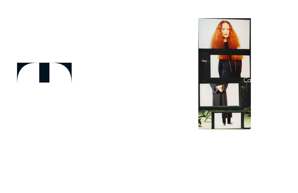 Vogue Favorites Pages84.jpg