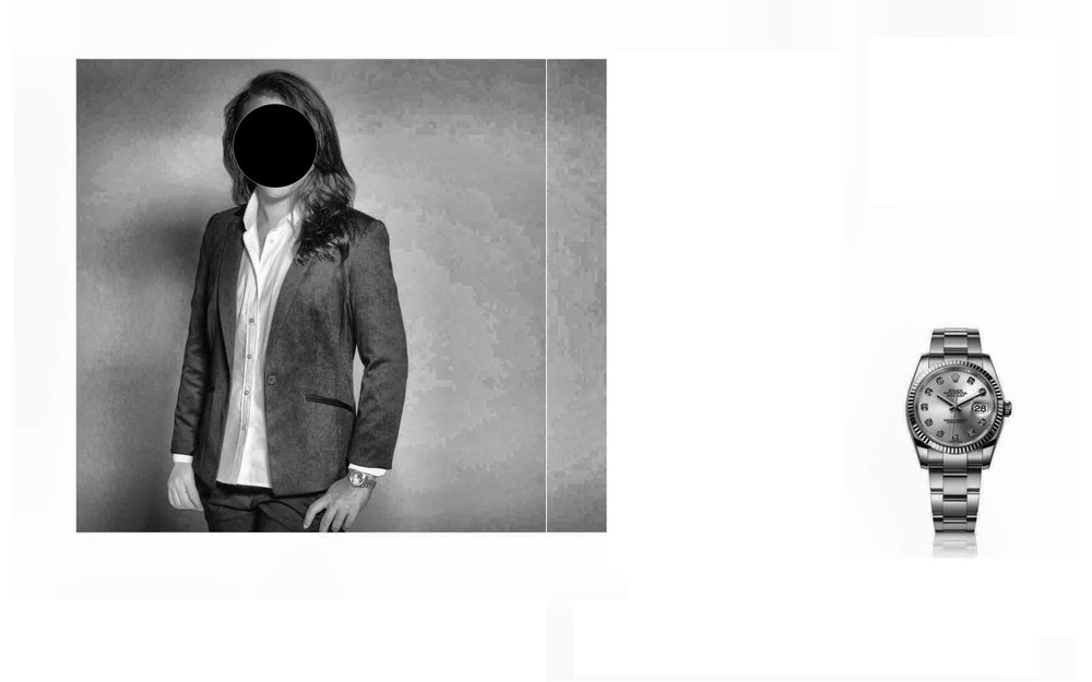 Vogue China Faceless Pages5.jpg