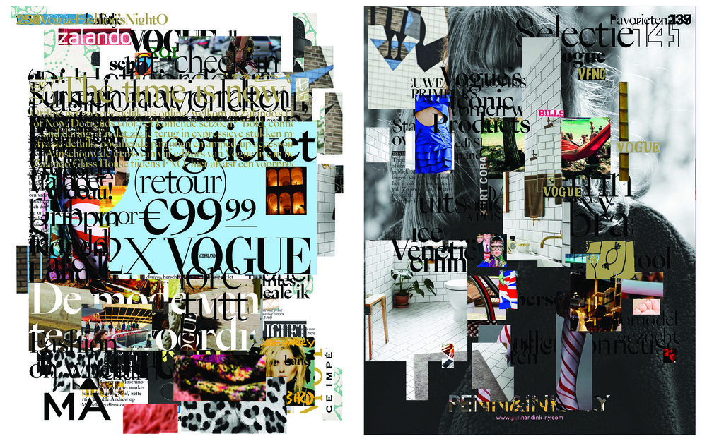 Vogue Netherlands Pages129.jpg