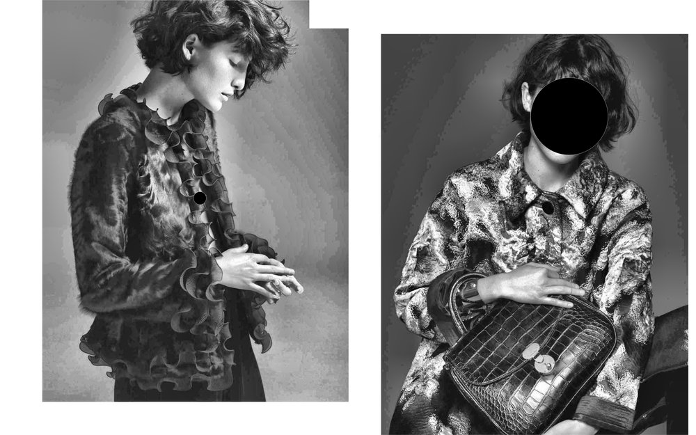 Vogue China Faceless Pages10.jpg