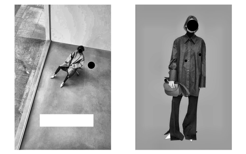 Vogue China Faceless Pages13.jpg
