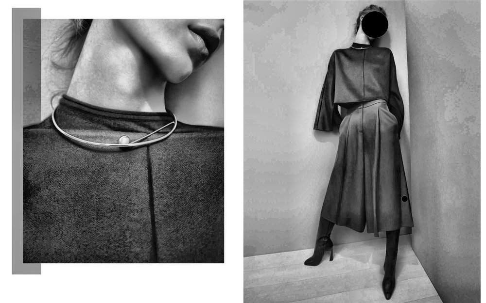 Vogue China Faceless Pages17.jpg