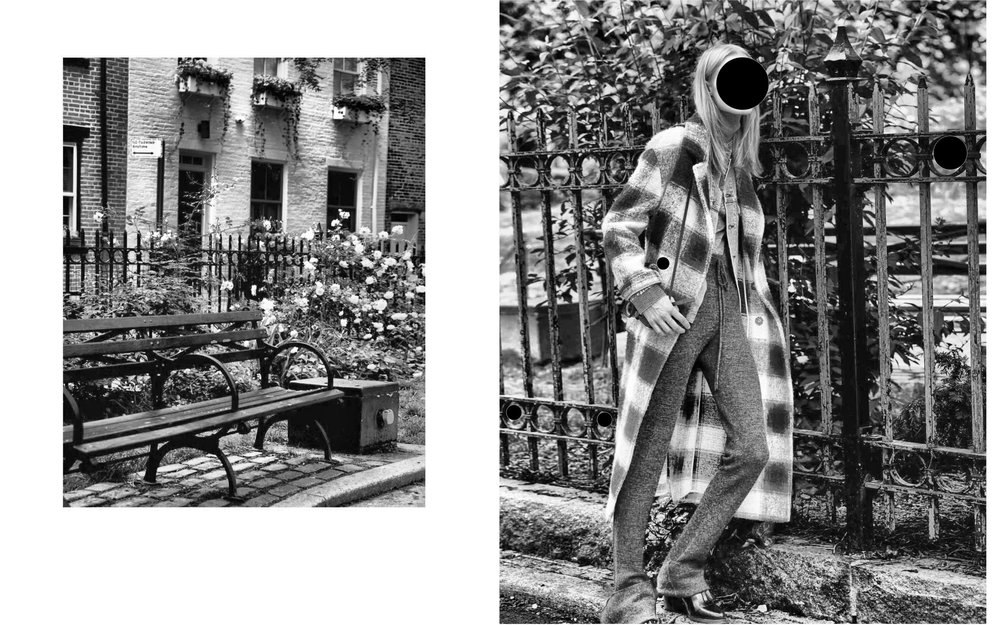 Vogue China Faceless Pages22.jpg