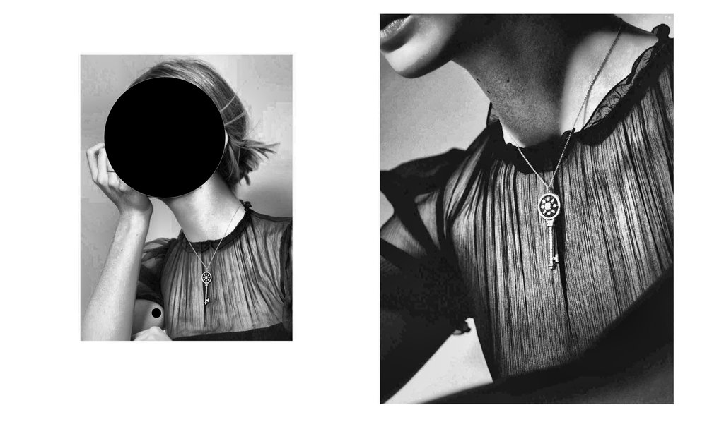 Vogue China Faceless Pages24.jpg