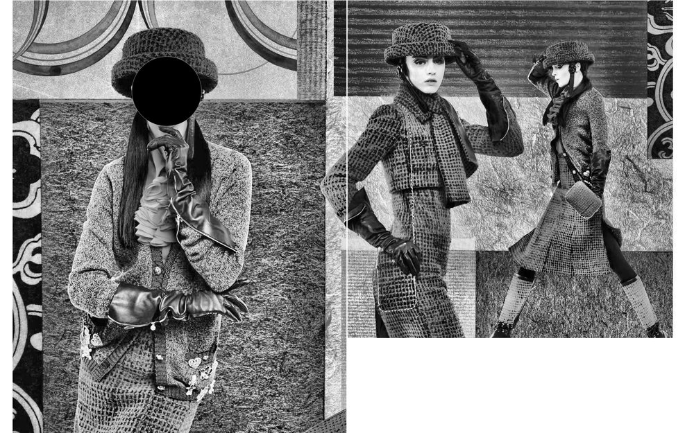 Vogue China Faceless Pages28.jpg