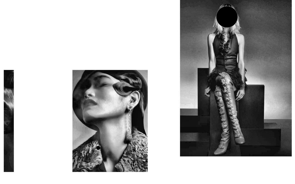 Vogue China Faceless Pages36.jpg
