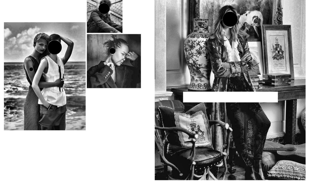 Vogue China Faceless Pages45.jpg