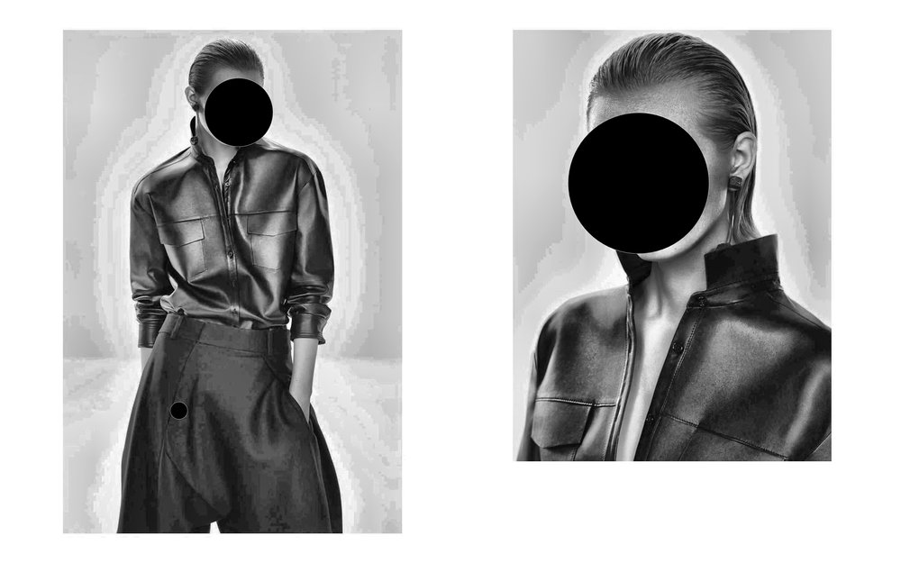 Vogue China Faceless Pages57.jpg