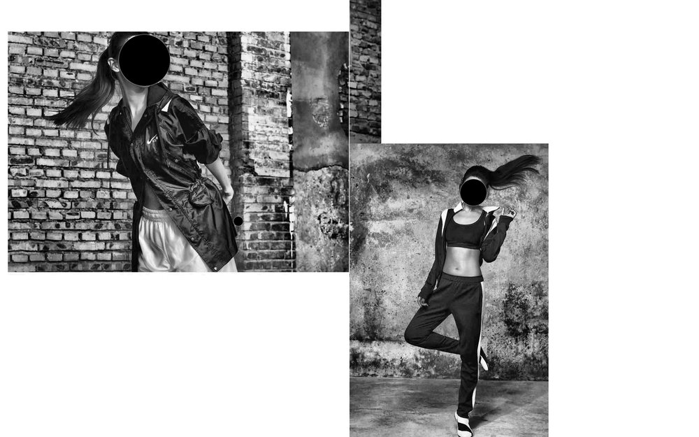 Vogue China Faceless Pages86.jpg