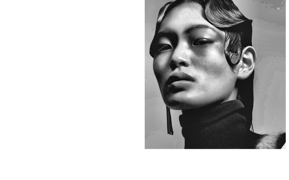 Vogue China Faceless Pages91.jpg