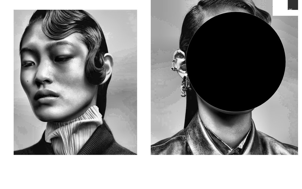 Vogue China Faceless Pages93.jpg