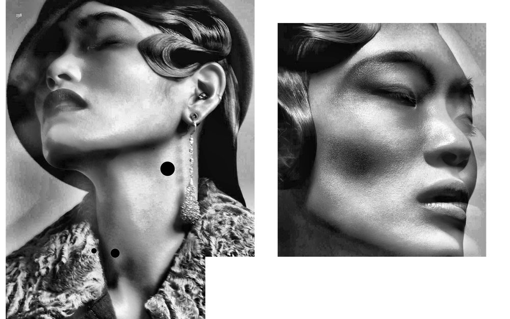 Vogue China Faceless Pages92.jpg