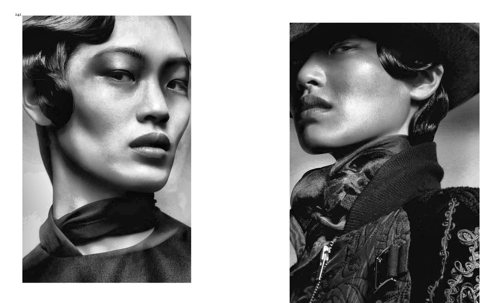 Vogue China Faceless Pages94.jpg