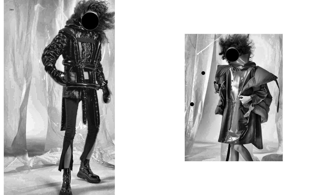 Vogue China Faceless Pages127.jpg