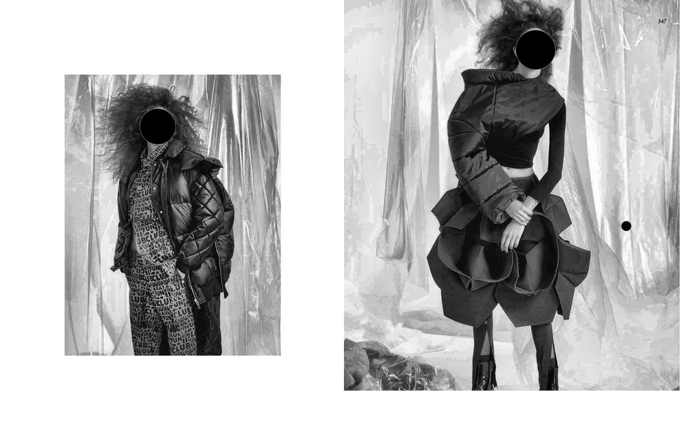 Vogue China Faceless Pages128.jpg