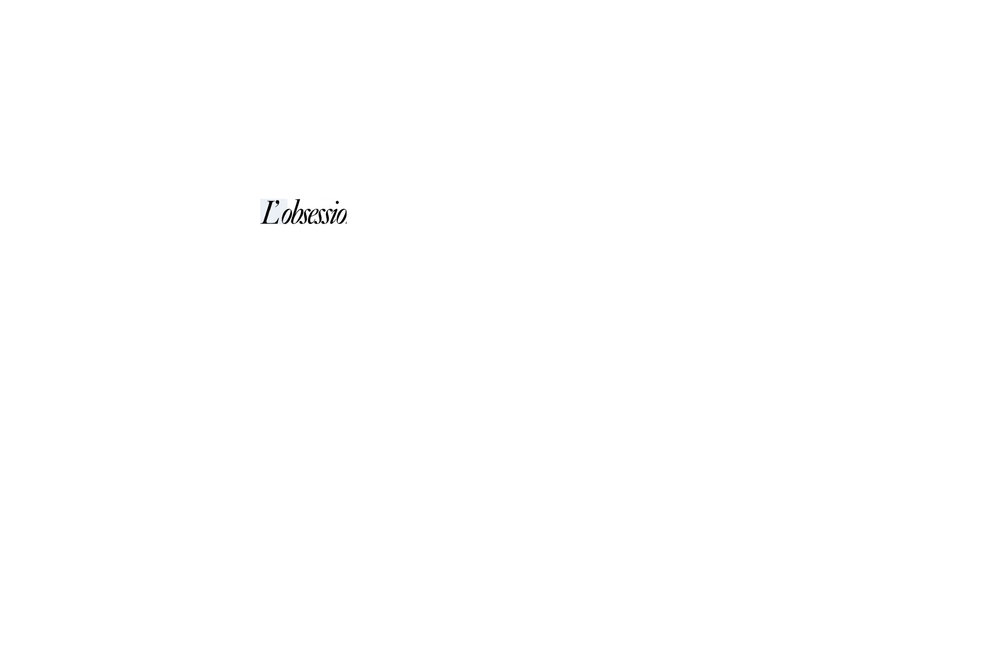 Book1_RR13.jpg