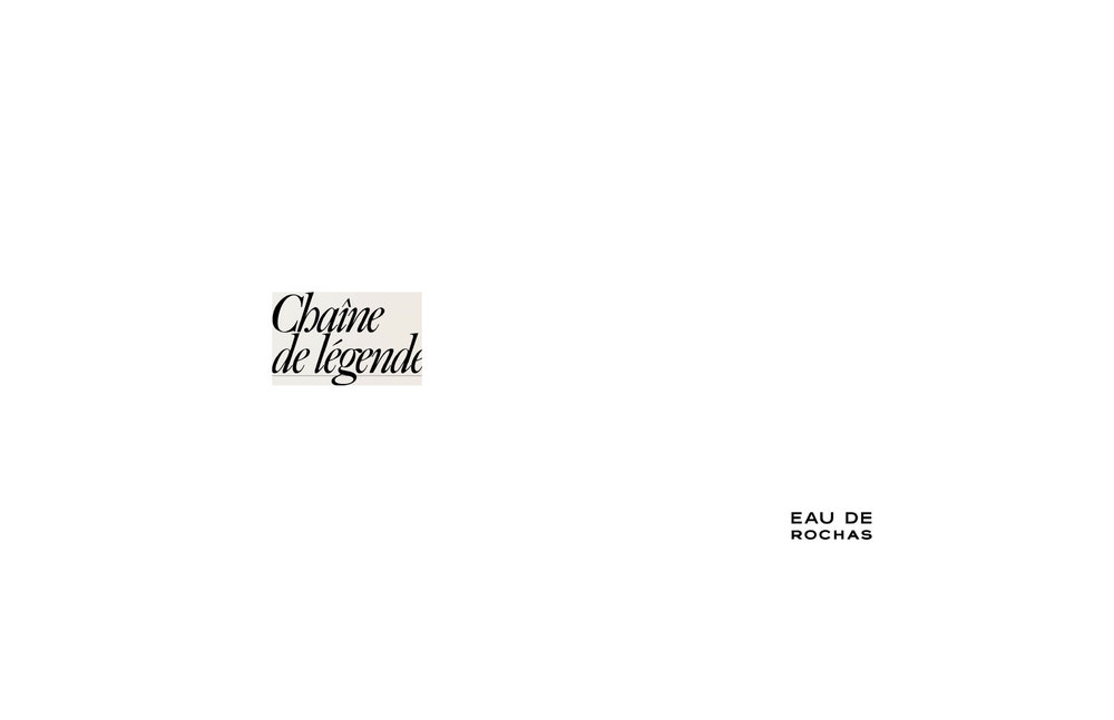 Book1_RR18.jpg