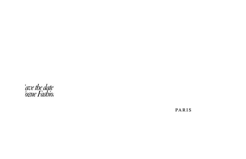 Book1_RR26.jpg