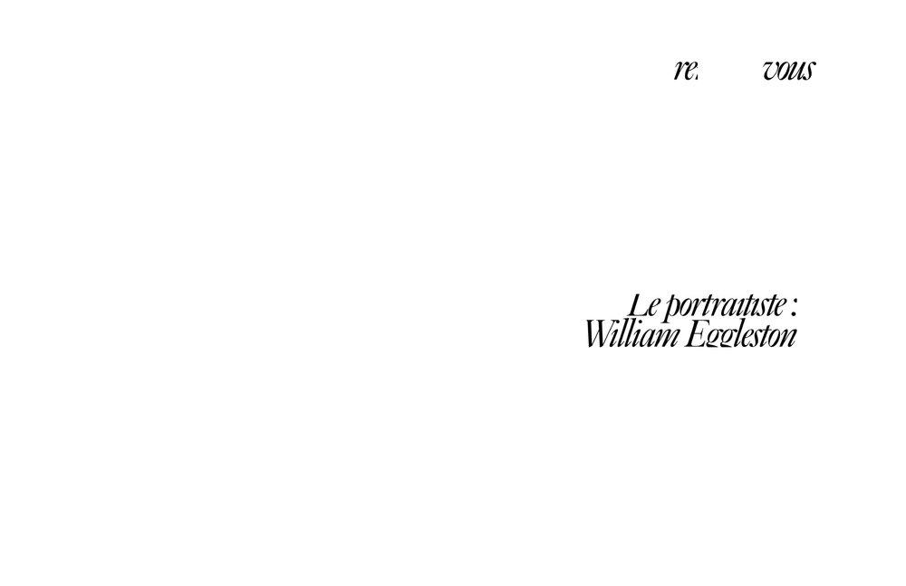 Book1_RR30.jpg