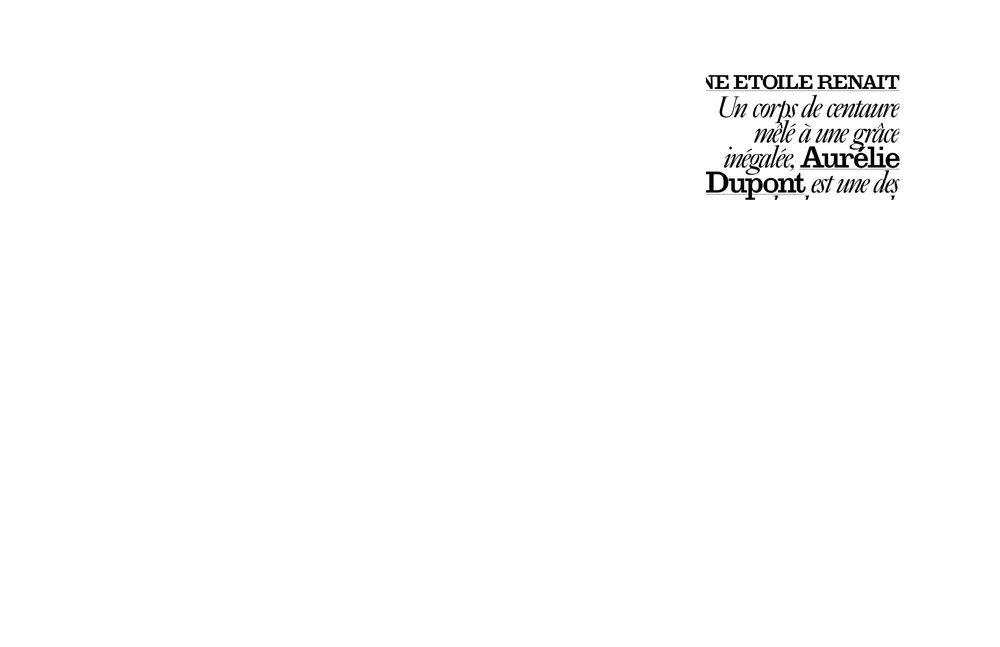 Book1_RR48.jpg