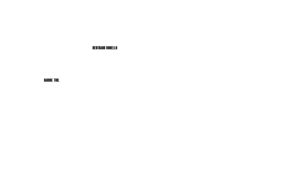 Book1_RR52.jpg