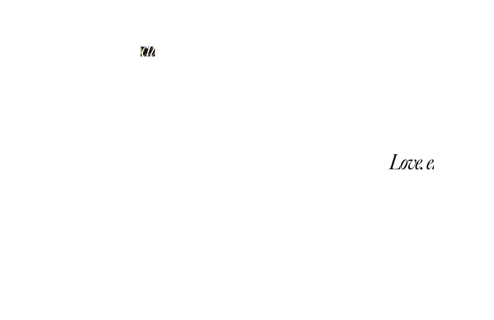 Book1_RR54.jpg